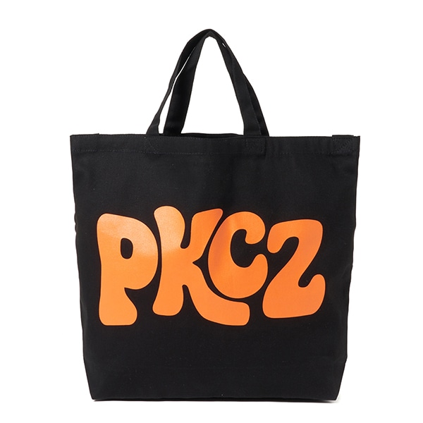 POP LOGO BAG