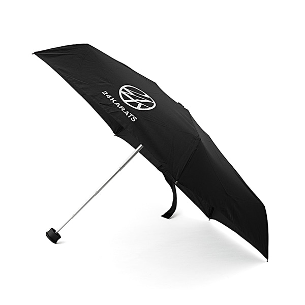 24 Folding Small Umbrella