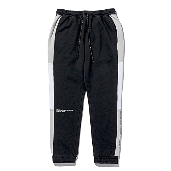 24 STYLE Sweat Pants