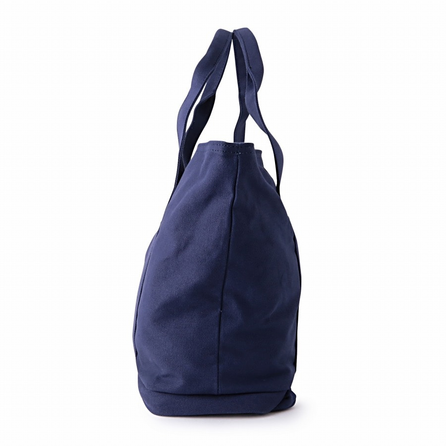 Carry-on Gym Bag 詳細画像 Navy 1