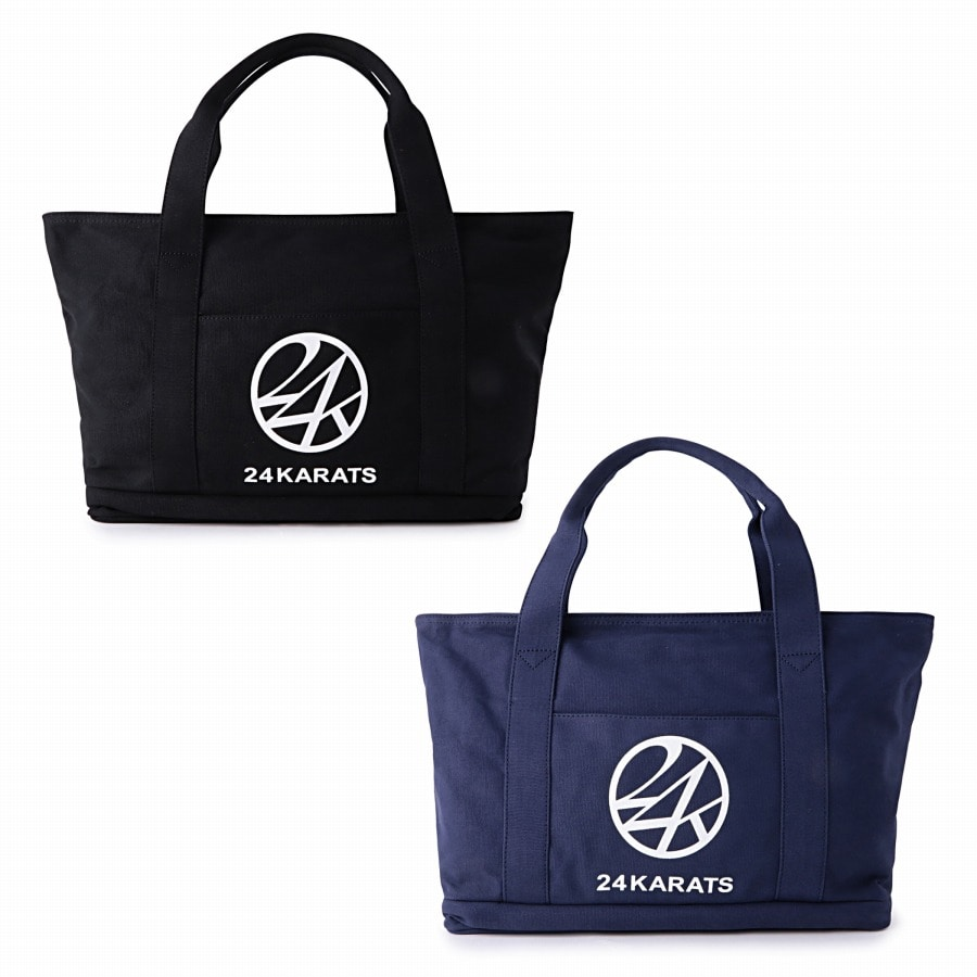 Carry-on Gym Bag 詳細画像 Navy 10