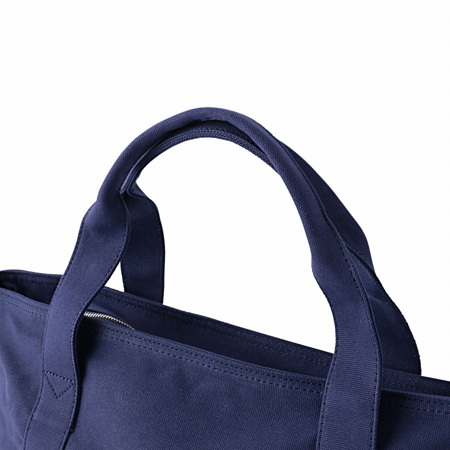 Carry-on Gym Bag 詳細画像 Navy 4