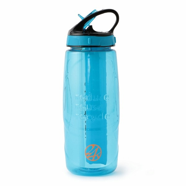 24 Logo Coolgear Bottle