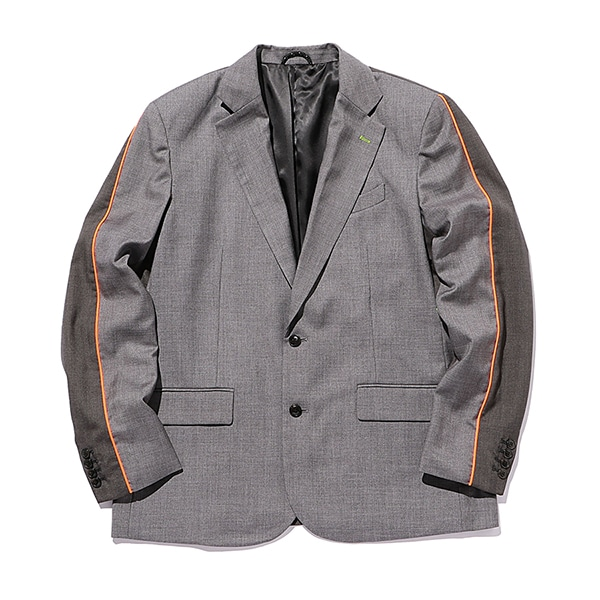 Night Out Suit Jacket 詳細画像