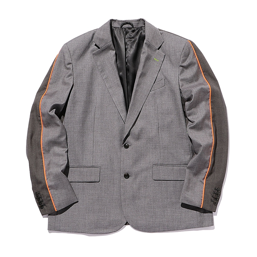 Night Out Suit Jacket