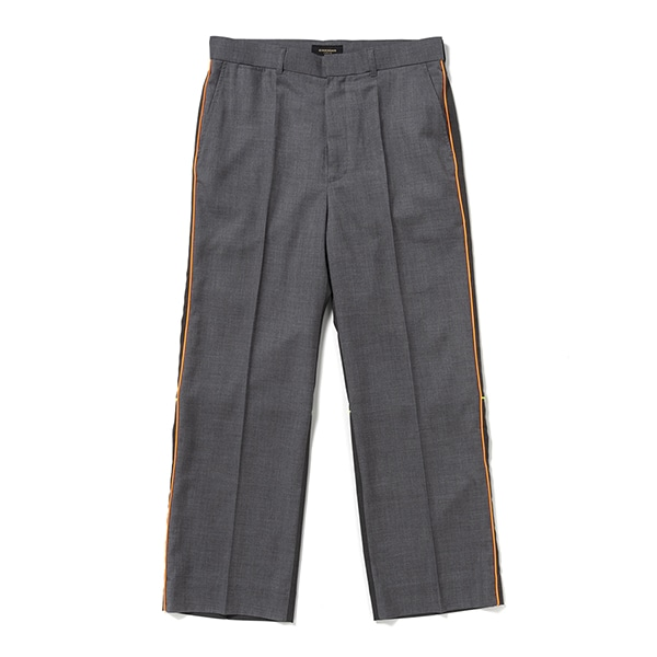 Night Out Suit Pants