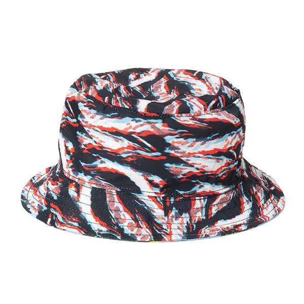 Reversible Bucket Hat 詳細画像