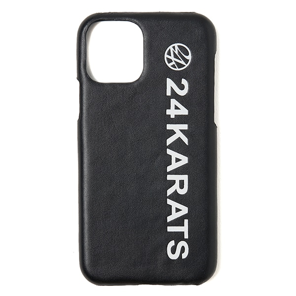 Emboss iPhone Case 11Pro