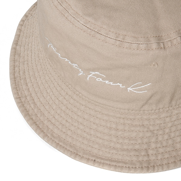 Meridian Bucket Hat 詳細画像