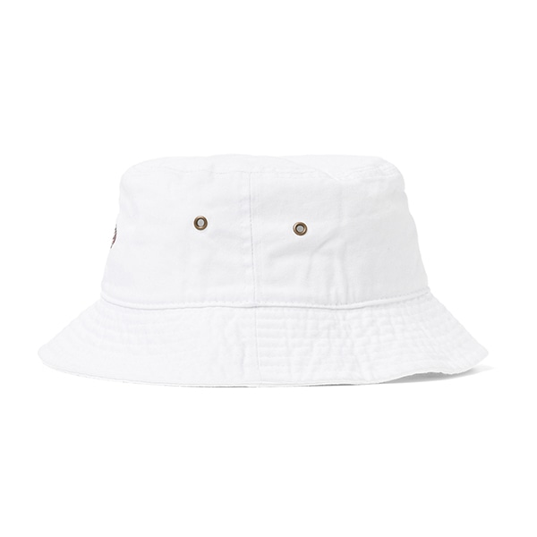 Neighbor Bucket Hat 詳細画像