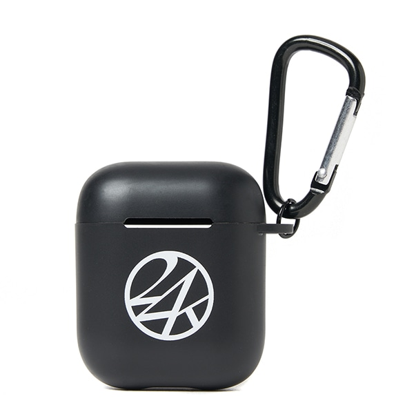 Text AirPods Case
