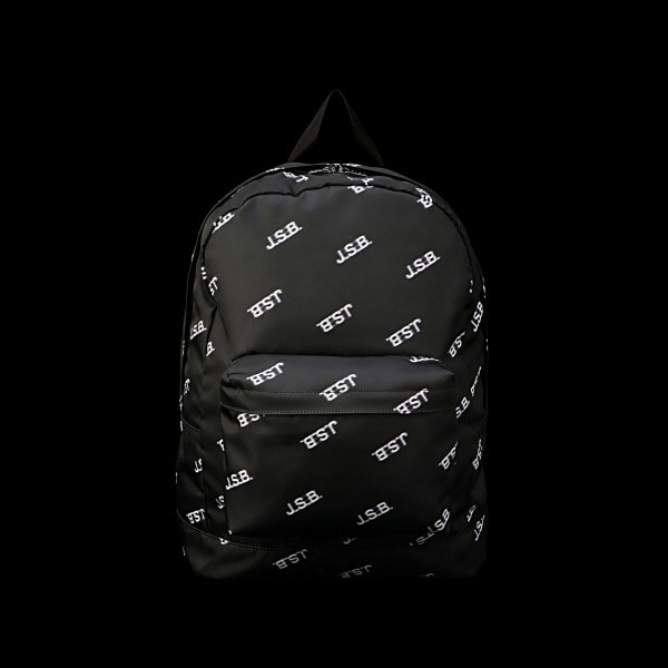 Rushing Tex Backpack 詳細画像