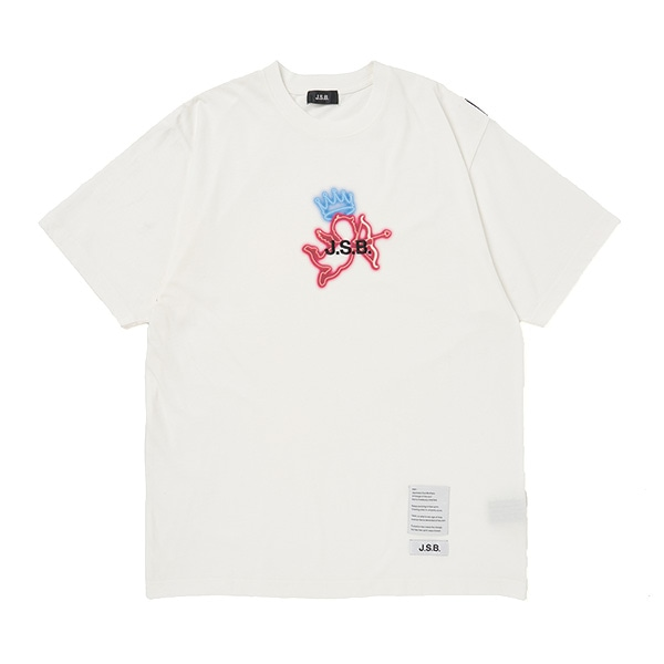 Angel Sign Tee
