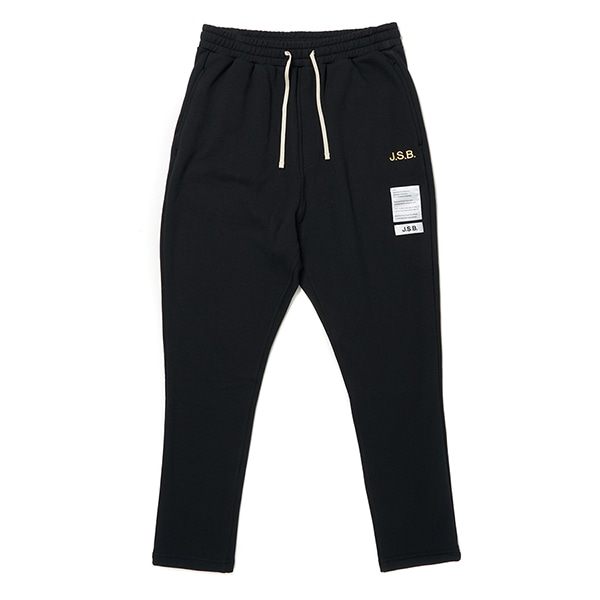JSB3 10th Logo Long Pants