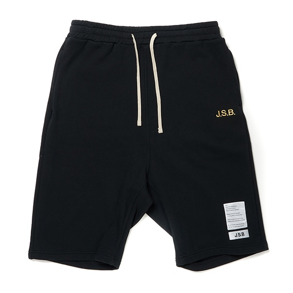 JSB3 10th Logo Shorts