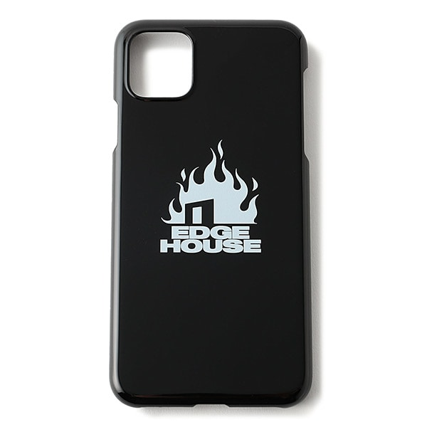EDGE HOUSE iPhone CASE (11pro MAX)
